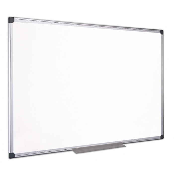 bi office whiteboard schreibtafel 900x600 mm b2b partner. Black Bedroom Furniture Sets. Home Design Ideas